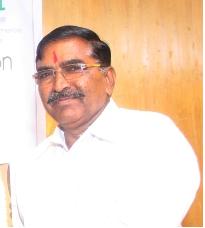 Ganpatrav-balwadkar