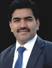 Saagar-Balwadkar Sir