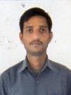 Patil Sandip