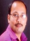 Ranwade Sandip Ashok